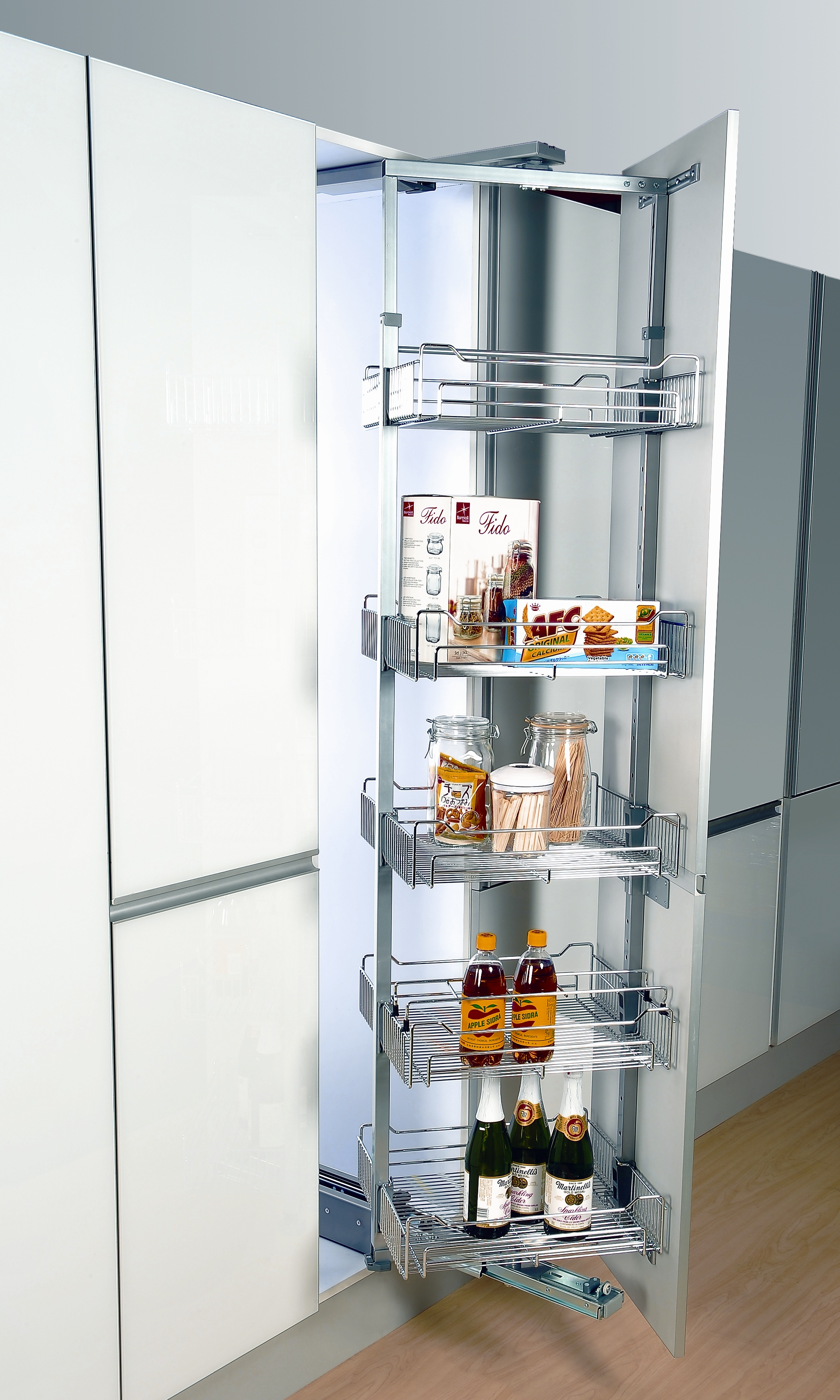 tall pantry inspiration interior styles for home design unique furniture classy of decoration cabinet kitchen